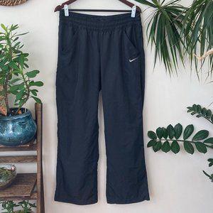 Nike Dri-Fit Jogger Pants